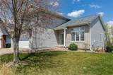 668 Tipperary Road - Photo 3