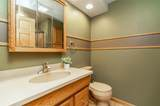 668 Tipperary Road - Photo 31