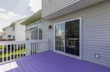 668 Tipperary Road - Photo 33