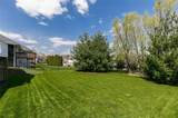 668 Tipperary Road - Photo 35