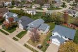 668 Tipperary Road - Photo 39