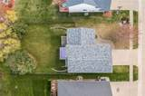 668 Tipperary Road - Photo 47