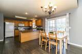 668 Tipperary Road - Photo 8