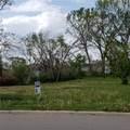 114 Northwood Drive - Photo 1
