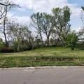 114 Northwood Drive - Photo 2