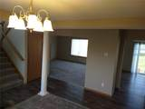 600 Hearthstone Drive - Photo 10