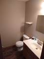 600 Hearthstone Drive - Photo 12