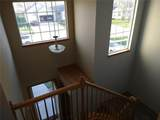 600 Hearthstone Drive - Photo 13