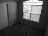 600 Hearthstone Drive - Photo 15