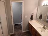 600 Hearthstone Drive - Photo 22