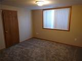 600 Hearthstone Drive - Photo 25