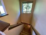 603 Hillside Drive - Photo 17