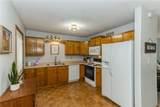 465 Hillview Drive - Photo 5
