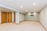 654 Secretariat Ln - Photo 20
