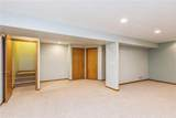 654 Secretariat Ln - Photo 21