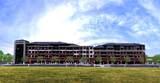 Ventnor Building Park Place - Photo 2