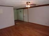 601 4th Avenue - Photo 2