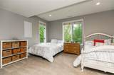 4007 Maple Ridge Court - Photo 40