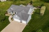 3198 Hawks Ridge Court - Photo 5