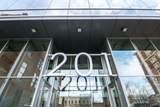 201 Washington Street - Photo 29