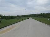 3327 Sokol Lane - Photo 3