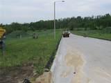 3327 Sokol Lane - Photo 8