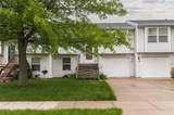 504 Kimberlite Street - Photo 3