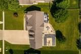 6617 Cottage Ridge Court - Photo 6