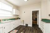 1538 Bever Ave - Photo 13