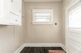 1538 Bever Ave - Photo 15