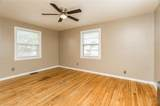1538 Bever Ave - Photo 16