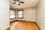 1538 Bever Ave - Photo 18