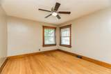 1538 Bever Ave - Photo 19