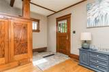1538 Bever Ave - Photo 4