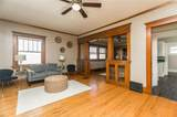 1538 Bever Ave - Photo 6