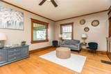 1538 Bever Ave - Photo 8