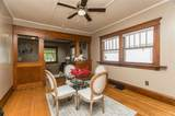 1538 Bever Ave - Photo 9