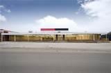 2830 University Avenue - Photo 1