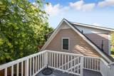 1059 Foster Road - Photo 33