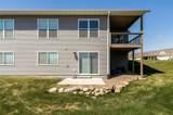 295 Ridge View Drive - Photo 41