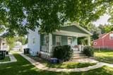914 Bloomington Street - Photo 2