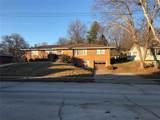 1416 & 1418 Rochester Avenue - Photo 23