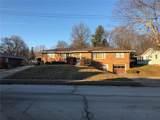 1416 & 1418 Rochester Avenue - Photo 24