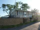 1306 10th Avenue - Photo 1