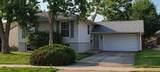 6238 Underwood Avenue - Photo 1