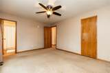 4615 Coventry Drive - Photo 24