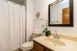 4615 Coventry Drive - Photo 25