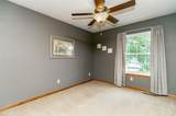 4615 Coventry Drive - Photo 27