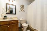 4615 Coventry Drive - Photo 28