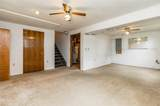 4615 Coventry Drive - Photo 29